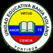 Unidad Educativa Bahia Solano